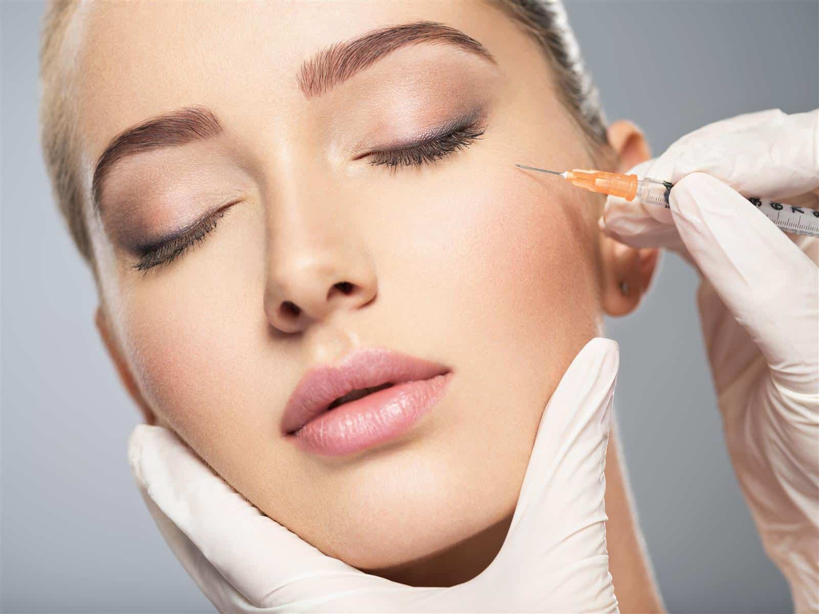 Read more about the article ΣΕ ΤΙ ΗΛΙΚΙΑ ΕΙΝΑΙ ΣΩΣΤΟ ΝΑ ΚΑΝΩ BOTOX